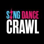 SingDanceCrawl